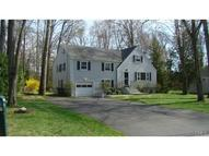 58 Deep Spring Lane Stamford CT, 06907