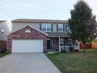5933 Sable Drive Indianapolis IN, 46221