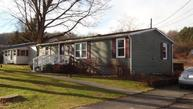 179 West Cayuga St North Norwich NY, 13814