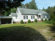 8190 King Drive Disputanta VA, 23842