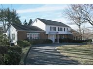 11 Old Farm Lane Hartsdale NY, 10530