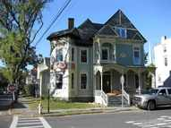 87 Pearl Street Kingston NY, 12401
