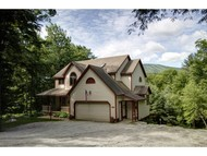 8 Sap Bucket Road Winhall VT, 05340