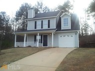 40 Fairclift Cir Covington GA, 30016