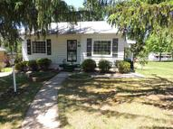 89 Sunny Acres Drive Wintersville OH, 43953