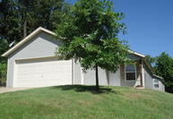 1012 Hill Road Rockaway Beach MO, 65740