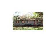842 East Scottdale GA, 30079