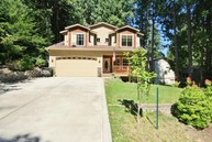 153 Harbor View Dr Bellingham WA, 98229
