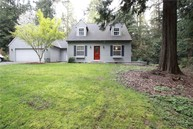 12196 Ne Klabo Rd Kingston WA, 98346