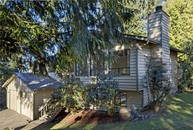 9813 50th Place W Mukilteo WA, 98275