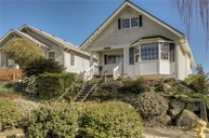 4126 36th Ave Sw Seattle WA, 98126