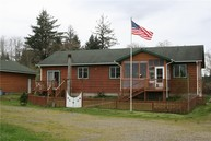 1909 State Route 401 Naselle WA, 98638