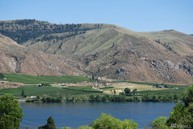 1001 Two Rivers Rd Entiat WA, 98822