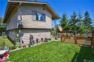 1336 14th St Port Townsend WA, 98368