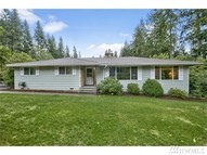 17028 3rd Place W Bothell WA, 98012
