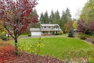 3320 E Grapeview Loop Rd Grapeview WA, 98546