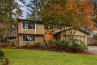 14726 Ne 178th St Woodinville WA, 98072