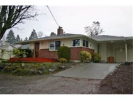 18638 4 Ave Sw Normandy Park WA, 98166