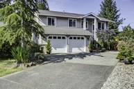 24208 13th Place W Bothell WA, 98021