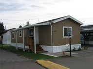 5629 112th Av Ct E #24 Puyallup WA, 98372