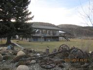 267-B Salmon Creek Rd Okanogan WA, 98840