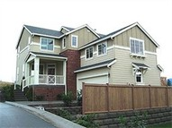 7512 Pinnacle Place Se Snoqualmie WA, 98065