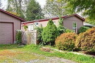 16128 358th Ave Se Sultan WA, 98294