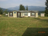 19943 Double Creek Lane Sedro Woolley WA, 98284
