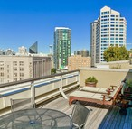 1500 4th Ave #702 Seattle WA, 98101