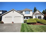 12930 Se 214th Place Federal Way WA, 98023
