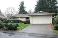 7817 98th Ave Sw Lakewood WA, 98498