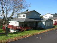 21 Orchard Dr Cathlamet WA, 98612