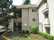 28311 18th Ave S #A205 Federal Way WA, 98003