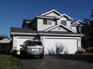 10625 E 231st Ave Buckley WA, 98321