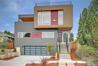3722 Sw Sullivan St Seattle WA, 98126