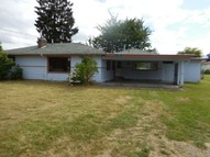 300 Gardner Rd Burlington WA, 98233