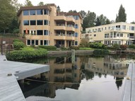 4511 Lake Washington Blvd Ne #4 Kirkland WA, 98033