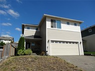9929 195th Ave E Bonney Lake WA, 98391
