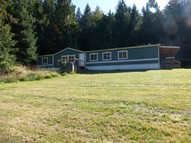 164 Petrich Rd Friday Harbor WA, 98250