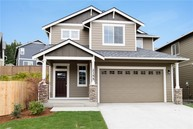 3667 Freighter Place Sw Bremerton WA, 98312