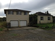 2419 Badger Rd Everson WA, 98247
