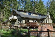 4407 172nd Ave Kps Longbranch WA, 98351