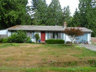 44108 Se 149th Place North Bend WA, 98045