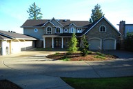 7230 Huckleberry Rd Nw Olympia WA, 98502