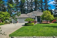 6763 Mccormick Woods Dr Sw Port Orchard WA, 98367