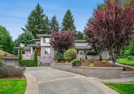 14206 209th Ave Ne Woodinville WA, 98077