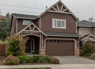 610 195th St Se Bothell WA, 98012