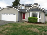 6140 Thornbury Ct Se Lacey WA, 98513