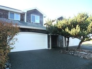 406 28th St Nw Long Beach WA, 98631
