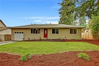 21118 7th Ave W Bothell WA, 98021